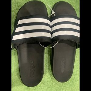Sandal Adidas Slide Men's